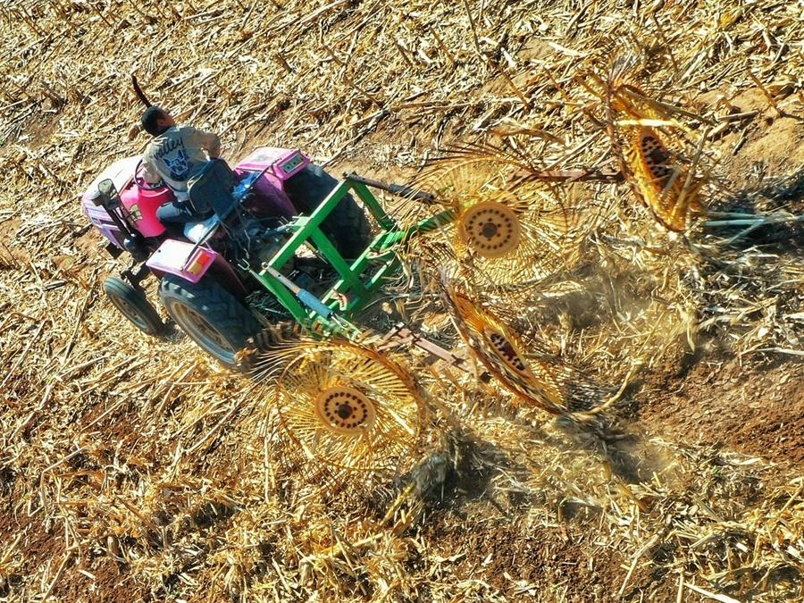 九州网站登录淘汰泥土风蚀和水蚀80%以上