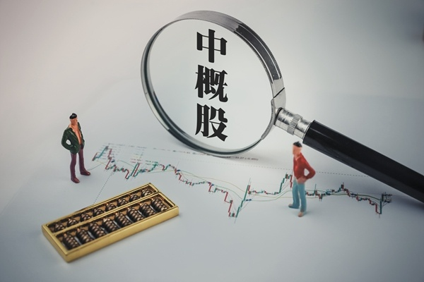 【兰州配资】高破发率叠加监管趋严 港股或将迎来中概股回归潮